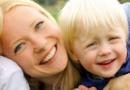 如何判断儿童心理是否健康 你知道吗