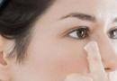 女性要如何调理黑眼圈 女性眼睛的日常护理方法