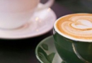 九种人不宜喝咖啡 你知道吗