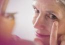 女人预防衰老有哪些好方法呢 一起来学学吧