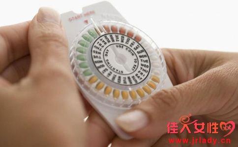 产后如何避孕 产后避孕的方法 产后吃避孕药好吗