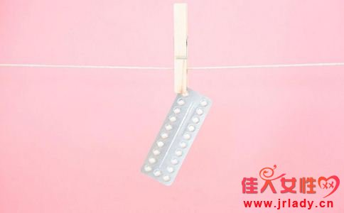 哺乳期不慎避孕失败怎么补救 产后避孕失败如何补救 哺乳期避孕失败怎么办