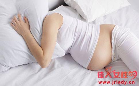 女人备孕要注意什么 女人该怎么备孕 备孕方法有哪些
