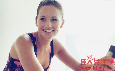 女人月经量多怎么护理 月经量多怎么调理 女人经期怎么保健
