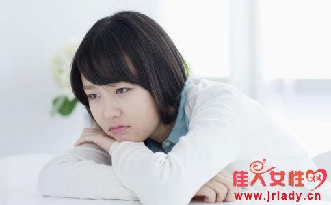 女孩初潮后多久来第二次 月经初潮怎么保养 月经出潮要怎么保健