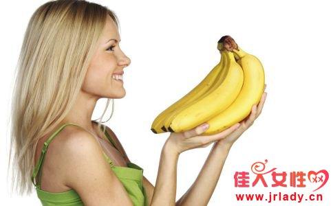 女性经期减肥吃什么 经期减肥的食物有哪些 女人经期该注意什么
