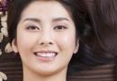 洗发护发应该怎么做 九种食物帮你护好美丽秀发