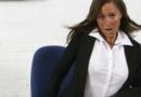 经痛饮食禁忌须知 月经不调的女性应少吹空调