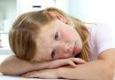 儿童自闭症有哪些引起原因