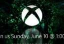 微软E32018发布会内容汇总 E3发布会新游戏一览