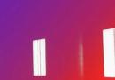Maroon5魔力红新歌Three Little Birds歌词MP3无损音源下载