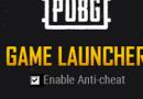 绝地求生enable anti-cheat什么意思 enable anti-cheat要选吗