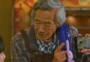 《传奇盛世2》今日全平台首发 爆笑短剧上演兄弟重逢