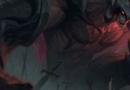 LOL暗裔剑魔亚托克斯重做技能介绍 剑魔重做后怎么玩