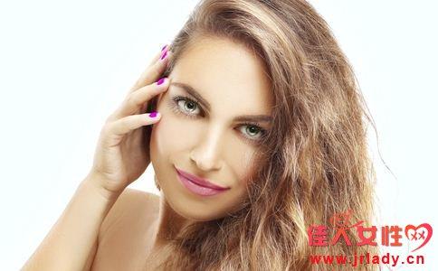 女人如何养发护发 女人养发吃什么 哪些食物护发
