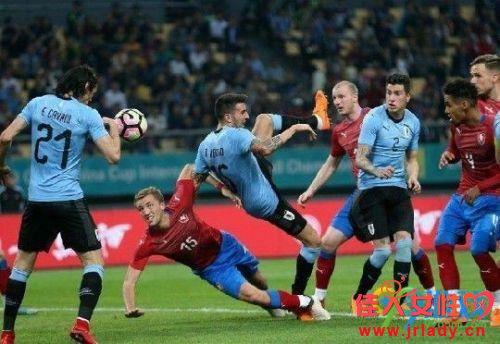 2018世界杯埃及对乌拉圭阵容分析及比分预测 埃及对乌拉圭比分预测结果一览 球迷赛前必看