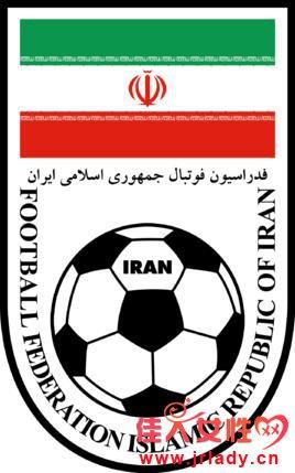 2018世界杯摩洛哥对伊朗阵容分析及比分预测 摩洛哥对伊朗比分预测结果一览 球迷赛前必看数据分析