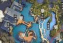 楚留香6月15日打坐点 6.15坐观万象位置一览