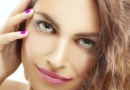 哪些食物可以养发护发 小编推荐5种防护发的食物