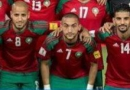 2018世界杯摩洛哥对伊朗直播在哪看 伊朗对摩洛哥视频直播地址分享