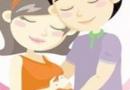 夫妻们备孕最常见的误区有哪些