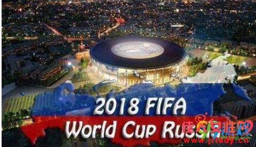 2018世界杯乌拉圭对俄罗斯则阵容分析和比分