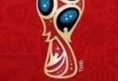 2018世界杯韩国对德国比分预测分析一览 韩国对德国实力对比分析