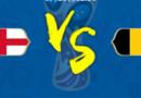英格兰VS比利时实力对比分析 世界杯英格兰VS比利时比分预测