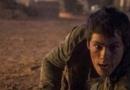 移动迷宫3:死亡解药百度网盘高清1080P视频资源 移动迷宫3:死亡解药电影百度云分享