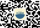 十二传说粤语1-12集【BD1280p高清蓝光】无删减迅雷资源磁力链接