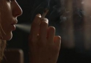 无耻之徒(美版) 第九季百度云资源【720p中日双字幕】百度云盘链接地址