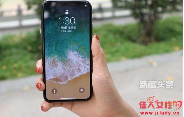 苹果回应iphone x下架问题 这辈子是不可能停产的