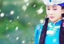 苏茉儿传奇主题曲、插曲、片尾曲、背景音乐bgm所有歌曲歌词MV