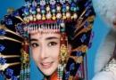 苏茉儿传奇全集免费在线观看 大清江山之龙胆花1-40集完整版百度云下载