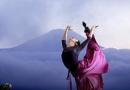 【你美丽了我的人生百度云资源】高清BD1024p中字网盘分享 全集完整版rmvb链接