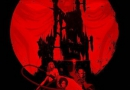 恶魔城第二季(1-8全集)百度云mkv资源分享 百度720p网盘链接