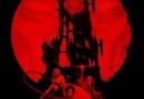 恶魔城第二季〖百度云BD720P/mP4中字生肉清晰版〗全集网盘链接地址