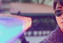 原生之罪主题曲、插曲、片尾曲、背景音乐bgm所有歌曲歌词MV