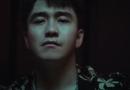 原生之罪(1-24全集)百度云mkv资源分享 百度720p网盘链接