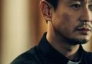 【司祭】韩剧迅雷BT种子分享[HD-MP4/MKV][国语中字]磁力链地址