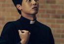 司祭韩剧【全1-16集大结局】全集1080P百度云BT种子torrent资源