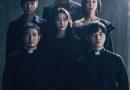 司祭韩剧1-16集中字百度云已更新 高清网盘(1-16集)720p资源