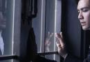 电视剧幸福的理由全集剧情介绍(1-55集)大结局剧情