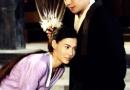 河东狮吼2女主角张柏芝出席各大活动的时尚造型