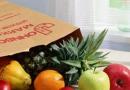 吃维生素c有什么好处  维生素C天然来源八种食物