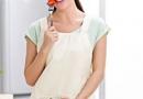 青菜怎么吃有营养 蔬菜怎么煮最健康?