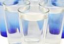 每天8杯水误区!解密身体缺水应该怎么调理