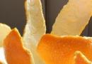 橘子皮有什么作用  橘子皮泡脚有什么好处