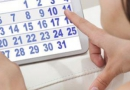 月经老是推迟是什么原因 高泌乳激素需不需要治疗?