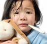 病毒性感冒症状有哪些?破解10大流感迷思